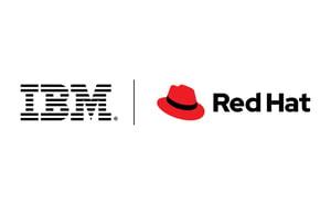 IBM x Redhat